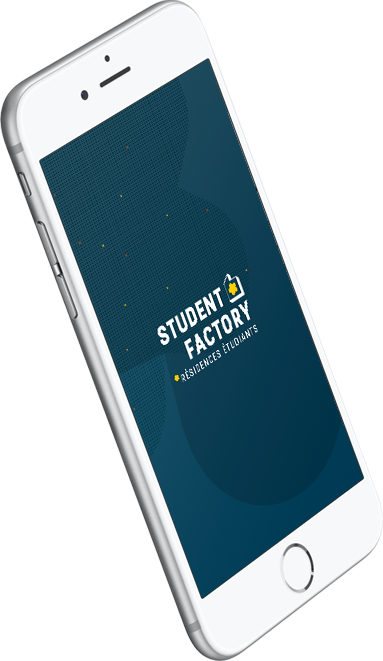 iphone-student-factory